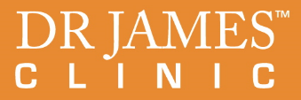 DR JAMES CLINIC