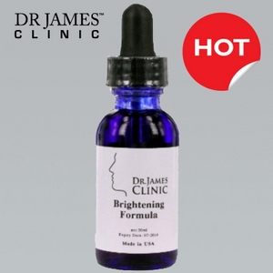 Brightening Formula Serum ( BUY 4 GET 3 FREE )