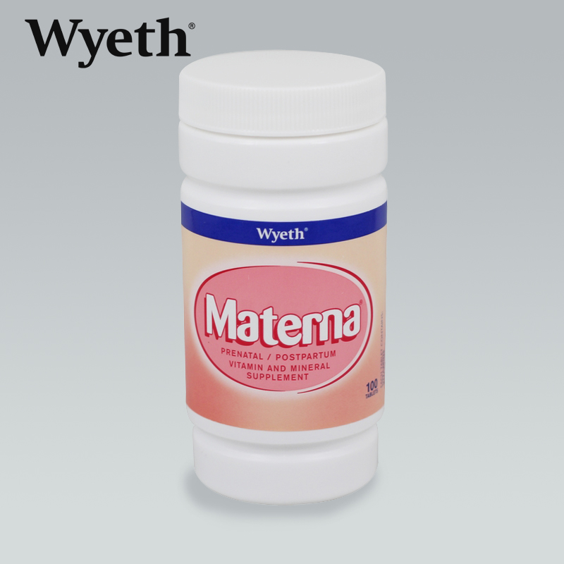 Vitamins Minerals Bulk Ingredients Herbs Vitamins Private 2015 ...