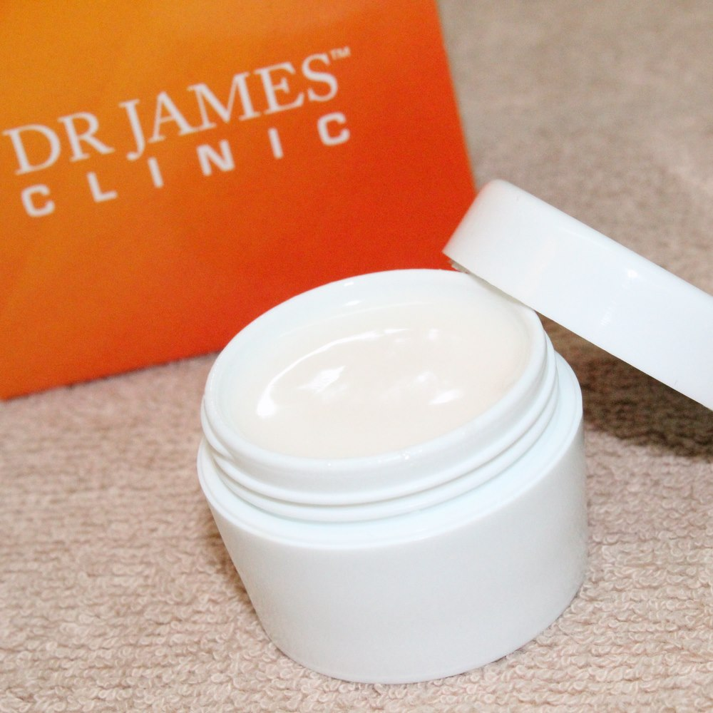 DJC - Regenerative Barrier Cream