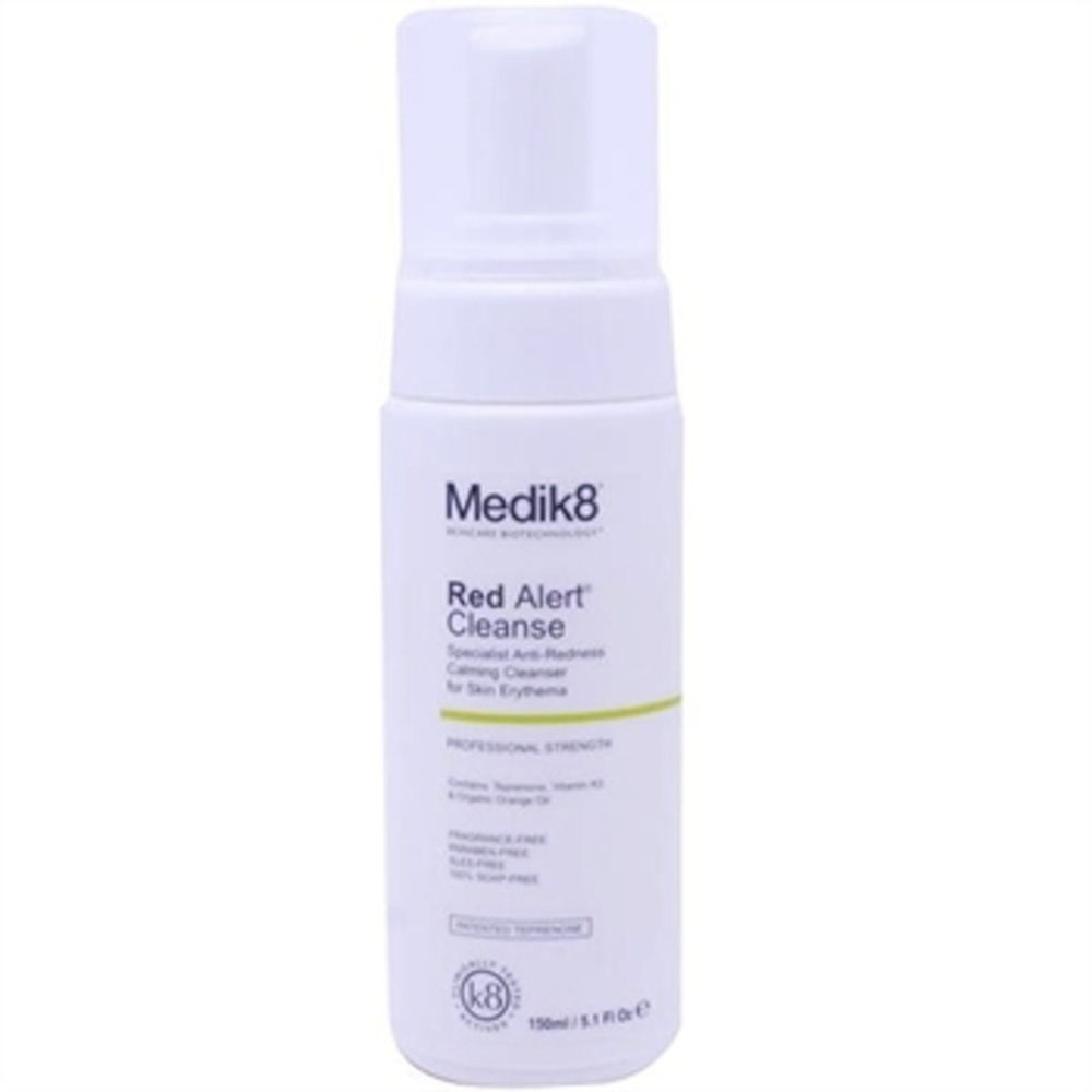 Medik8 - Red Alert® Cleanse
