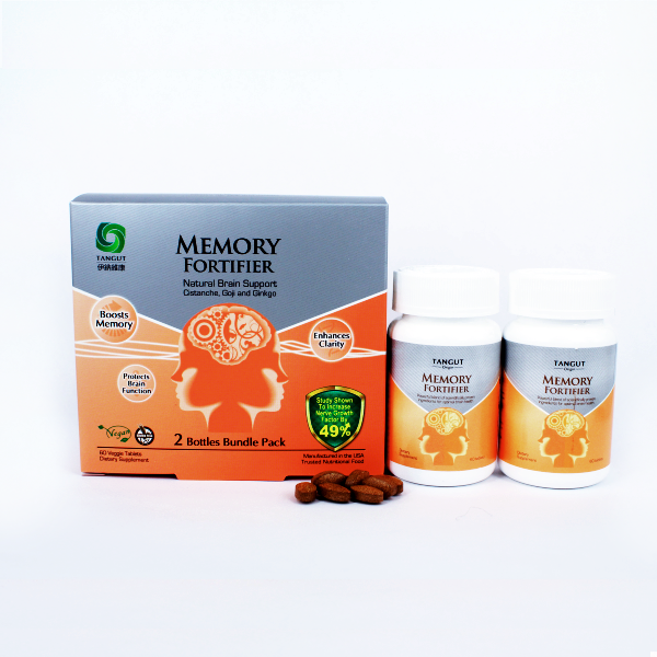 Vitamins for healthy brain and memory photo 2
