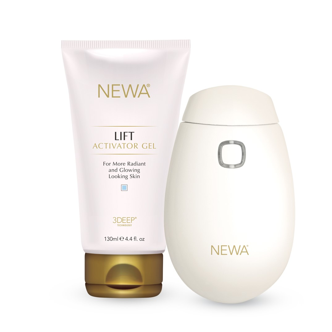 ENDYMED- NEWA RF Anti-Aging Device - Click Image to Close